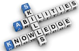 What Are Skills And Abilities Developing Skills And Competencies Atabhagwat