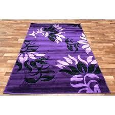 purple throw rugs purple throw rugs area rug purple impressive purple throw rugs nice design rug area luxury idea purple throw rugs dark purple throw rugs