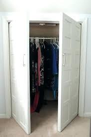 menards bifold closet doors closet doors image of closet doors folding closet doors custom bifold closet