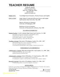 Free Template For Cover Letter Cover Letter Examples Template ...