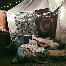 bohemian bed bohemian room ideas bohemian bedding sets chic bed themed bedroom wall decor ideas bed