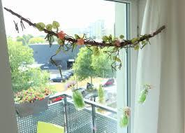 Sommerliche Fensterdekoration Noch So Ne Mutti Mamablog