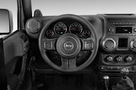 jeep wrangler 2015. 2015 jeep wrangler sport utility steering wheel