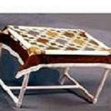 DIY PVC Pipe Quilting Frame | diy | Pinterest | Quilting frames ... & Typically, quilt frames are made out of wood, but a PVC pipe quilt frame is  an ideal alternative. Adamdwight.com