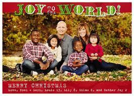 Christmas Family Photo Christmas Cards Families Outreach