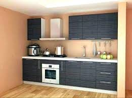 particle board uses particle board kitchen cabinets painting kitchen cabinet cabinets particle board small with furniture