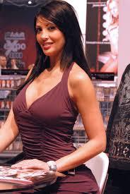 Yasmine actrice pornographique Wikip dia
