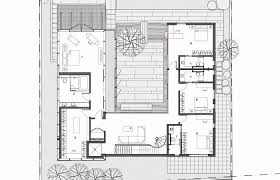 ranch home plans with angled garage unique ranch floor plans with walkout basement ranch house plans
