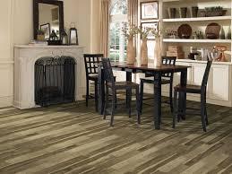 ... Best Dream Home Laminate Flooring Weather Beaten Country Oak A Dream  Home Laminate Floors ...