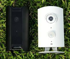 diy wireless home security systems do it yourself alarm systems fresh ideas best home security systems
