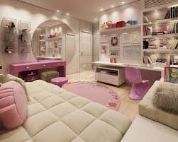 Ladies Bedroom Bedroom Decor Ideas For Ladies Home Pleasant Inside Bedroom Design