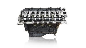 isuzu npr nqr nrr gmc w4500 w5500 w3500 engines for 4he1 isuzu 4he1 engine for
