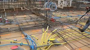 electrical wiring work in chandikhol, jajpur id 15854954188 electrical wiring basics electrical wiring work