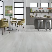 hardwood floors kitchen. Last Chance Light Grey Hardwood Floors Wood Floor Kitchen Lighting Ideas C