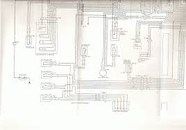 crx stereo wiring diagram wiring diagram 88 honda crx radio wiring diagram and hernes