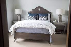 bedding duvet or comforter ina