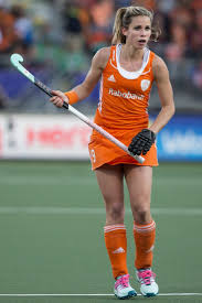 34 best images about Ellen Hoog on Pinterest The morning Dutch.