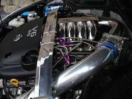 nissan 350z modified engine.  Engine Memphisz350 2003 Nissan 350Z 31817810002_large For 350z Modified Engine 2