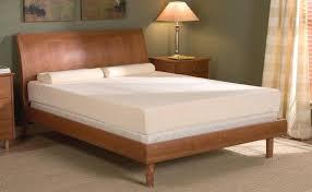 queen size tempurpedic mattress. Queen Size Tempurpedic Mattress Memory Foam Topper Uk S