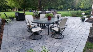 hardscapes outdoor kitchens living