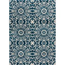 navy blue star rug and white large image for wondrous area rugs cleaners plush living room dining bedroom spaces
