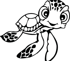sea turtle coloring page turtles pages free ribsvigyapan com endear book