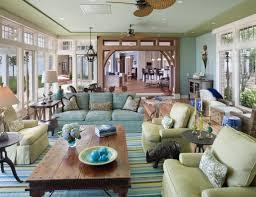 Coastal Living Room Colors  Cabinet Hardware Room Coastal - Livingroom paint colors