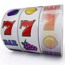 Understanding online casino slots - Safe Online Casino