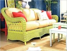 yellow patio furniture. Yellow Wicker Chair Furniture Cushions Awesome Patio Residence Remodel Suggestion Enter Home