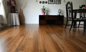large image for bamboo flooring brisbane cost get free samples bamboo flooring perth wa bamboo flooring