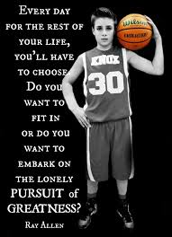 Amusing Basketball Quotes 40 S Aktien Quotes And Than Quotes From Inspiration Quotes From Love And Basketball