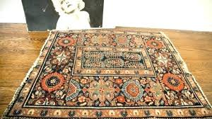 5x5 area rug square rug reduced square area rugs tips foot beautiful rug 4 5x5 round 5x5 area rug