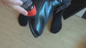 leather cleaner reviews