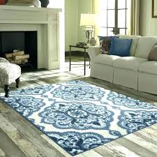 area rug 10x14 wool rugs interior large x diploma frame oriental outdoor area rug 10x14