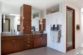 spa lighting for bathroom. Los Angeles Bathroom Barn Door With Architects And Building Designers Contemporary Remodel Floor Spa Lighting For