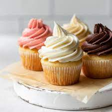 how to make ercream frosting live