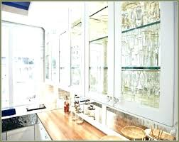 leaded glass kitchen cabinets kitchen cabinet doors with glass inserts s leaded glass inserts kitchen cabinet
