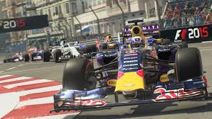 new f1 car release datesF1 2017 Game ANNOUNCED  Classic Cars Release Date Career  More
