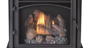 full size of fireplace wood burning fireplace vents exceptional wood burning stove venting options marvelous