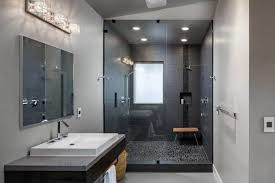 beauty modern bathroom