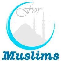 Мусульманский сайт знакомств nikahru