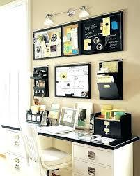 Cute office organizers Work Cute Office Decorating Ideas Cute Desk Ideas Remarkable Cute Desk Organization Ideas Cool Interior Design Ideas With Ideas About Desk Cute Office Desk Decor Storage Ideas Cute Office Decorating Ideas Cute Desk Ideas Remarkable Cute Desk