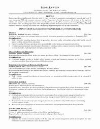 Veterinary Resume Samples Veterinary Cover Letter Lovely Download Veterinarian Resume Sample 27