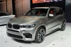 BMW Convertible bmw x5 m sport for sale : BMW X5 | Export Car From UK Ltd