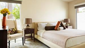 Image result for Hotel Images