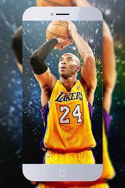 Kobe Bryant Wallpaper Lockscreen HD for ...