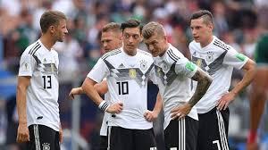 Kết quả hình ảnh cho Đúc thua Mexico