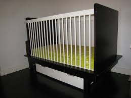 gently used argington sahara cribs available in  within brooklyn