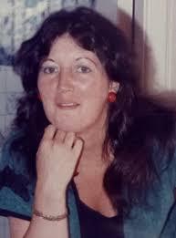 Death Notice of Sally McDermott