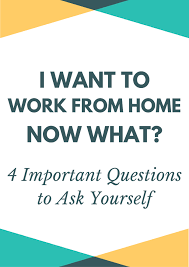 work at home part time job home based job need sur ulwjxb work at home part time job home based job need sur ulwjxb